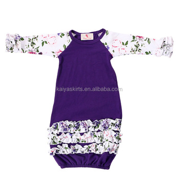 Wholesale Baby Gowns