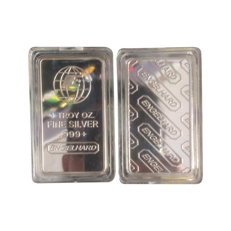 Popular Engelhard Silver Buy Cheap Engelhard Silver Lots