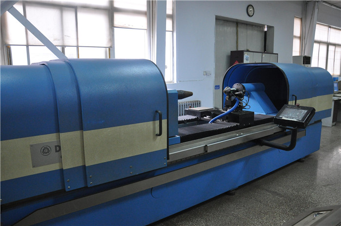 Reliable quality new coming rotogravure printing plate cylinder