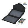 Hottest selling laptop Solar Charger Portable for smart phones and powerbanks