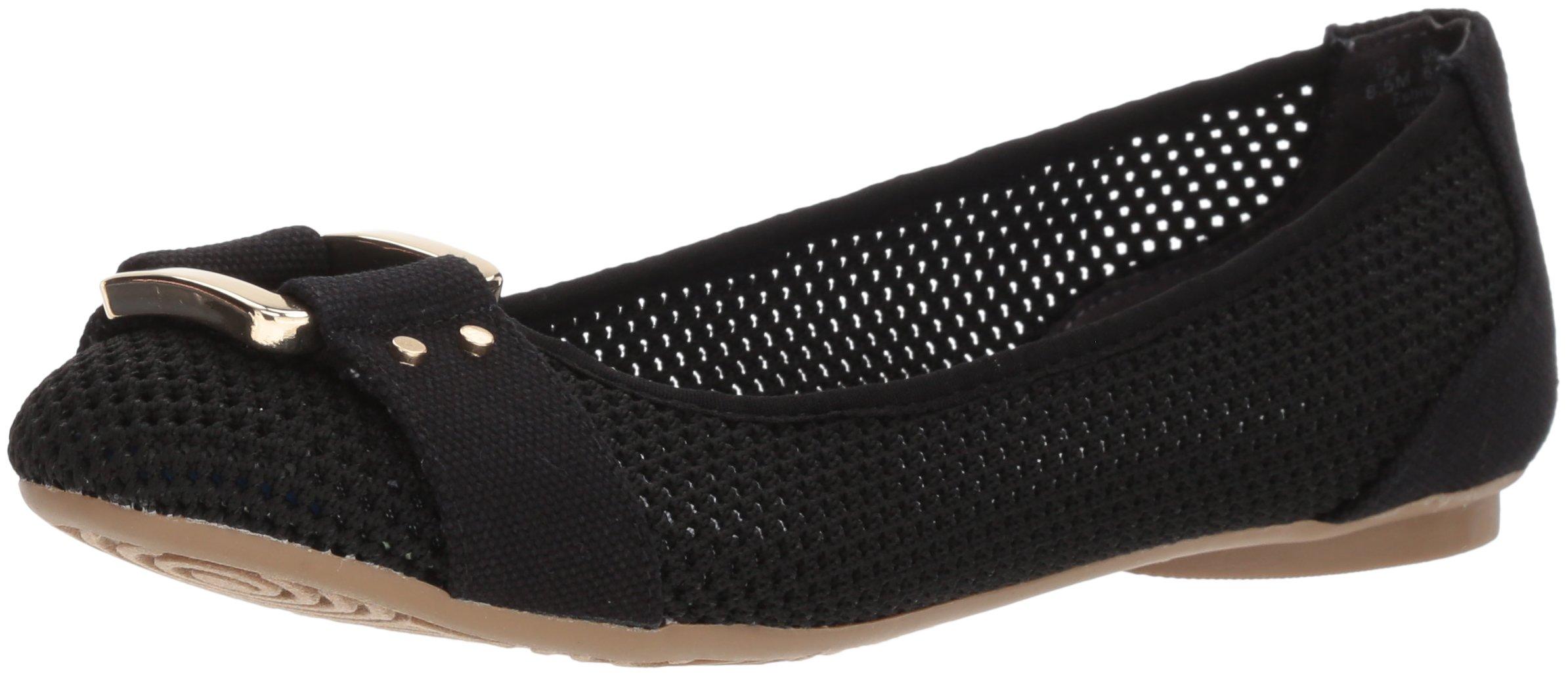 4e30d35dde35d Cheap Frankie Shoes, find Frankie Shoes deals on line at Alibaba.com