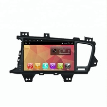 Bosstar android <span class=keywords><strong>multimídia</strong></span> carro DVD car stereo player com gps para kia optima <span class=keywords><strong>2012</strong></span>
