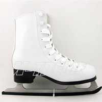 Wholesale clothing wholesale ice skates ice skate picture ice skate charms ARS090