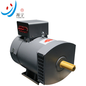 St Alternator, St Alternator Suppliers and Manufacturers at Alibaba com