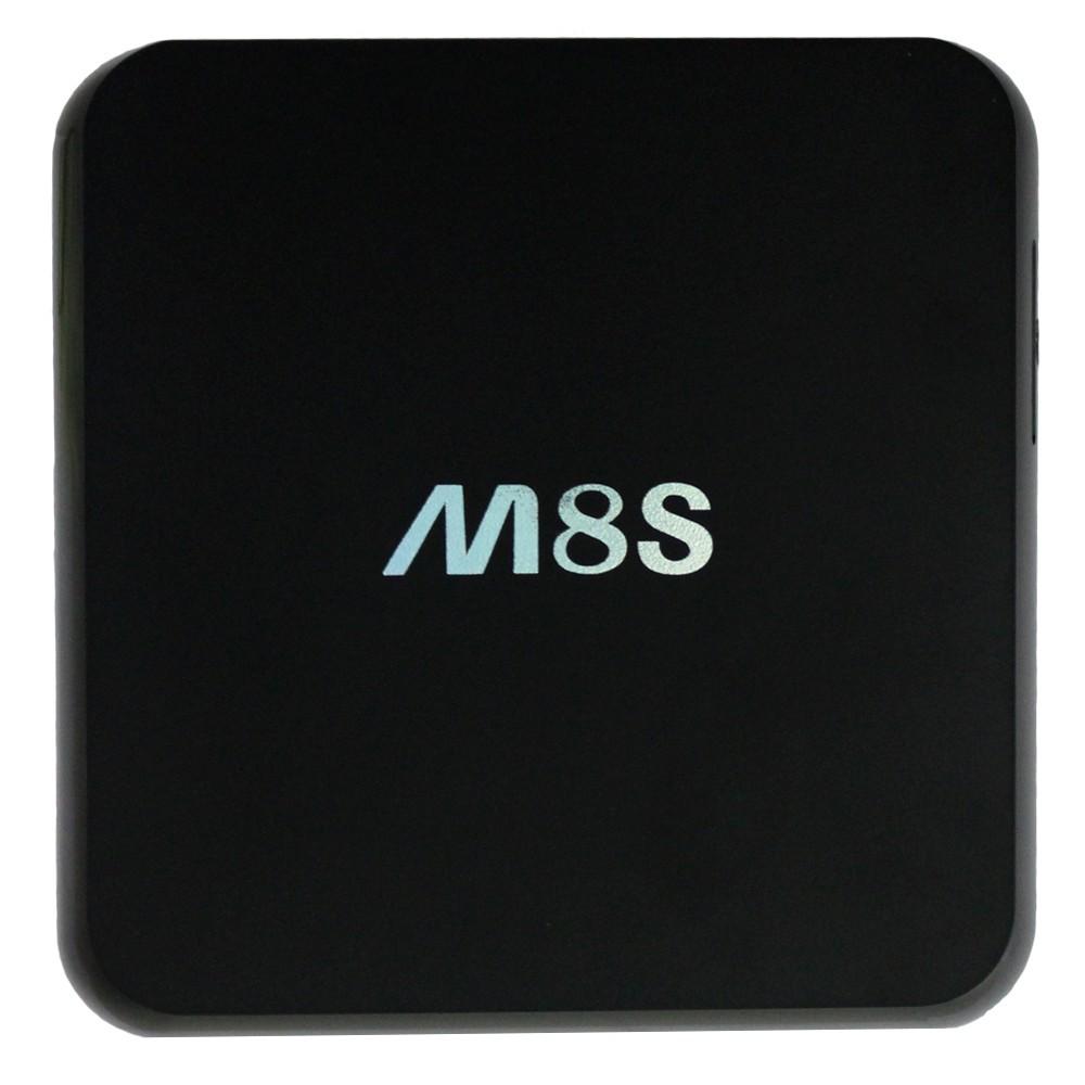 Newest Topfree Z5s PK Azsat S1010 Azamercia S1005 Twin SKS/IKS+IPTV+Wifi