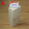 High refractoriness cement rotary kilns refractory bricks