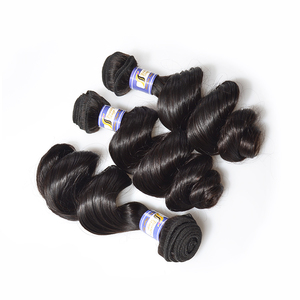 Wholesale brazilian human hair extensions sew in weave,10a grade hair bulk human hair for wig making