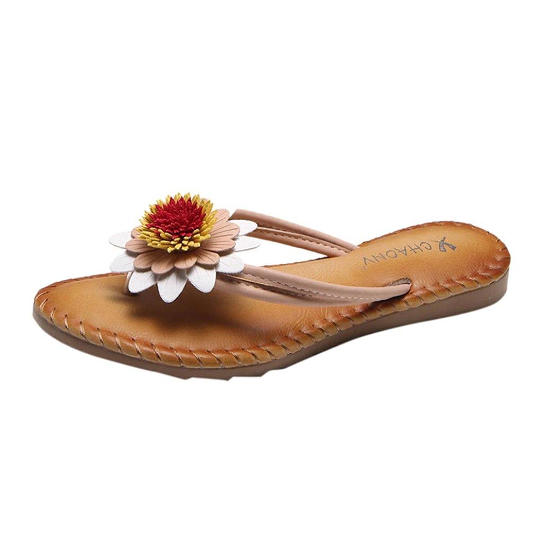 605329a3a Get Quotations · Flurries Women Slippers
