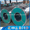 Hot sale manufacture galvanized perforated metal sheets for roofs and cladding