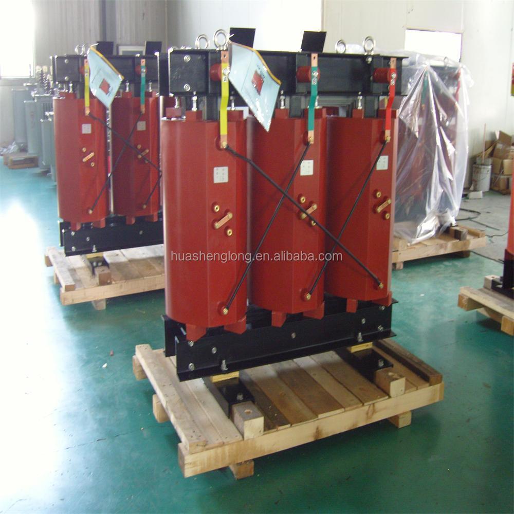 Precio transformador trif sico tipo seco transformador - Transformador electrico precio ...
