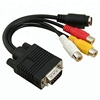 /product-detail/vga-to-s-video-3-rca-composite-av-converter-adapter-cable-for-pc-computer-60761907709.html