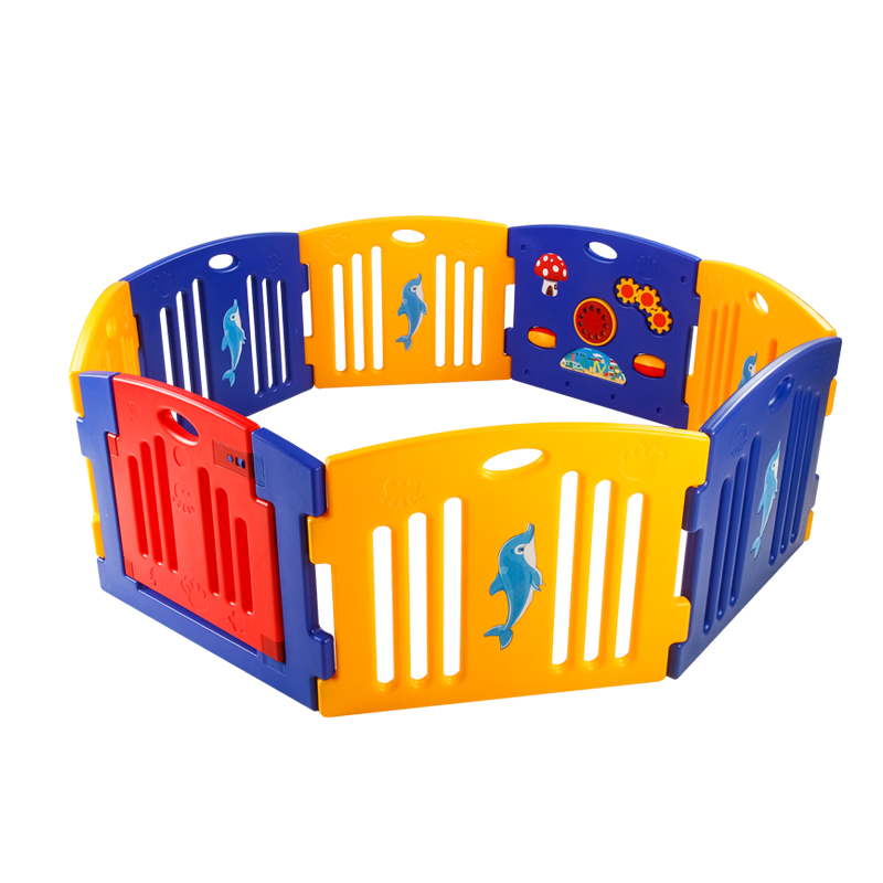 China Plastic Baby Gate China Plastic Baby Gate Manufacturers And