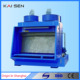 Industrial cyclone grinding/milling/abrading dust extractor KSSDM-4.0 series machine