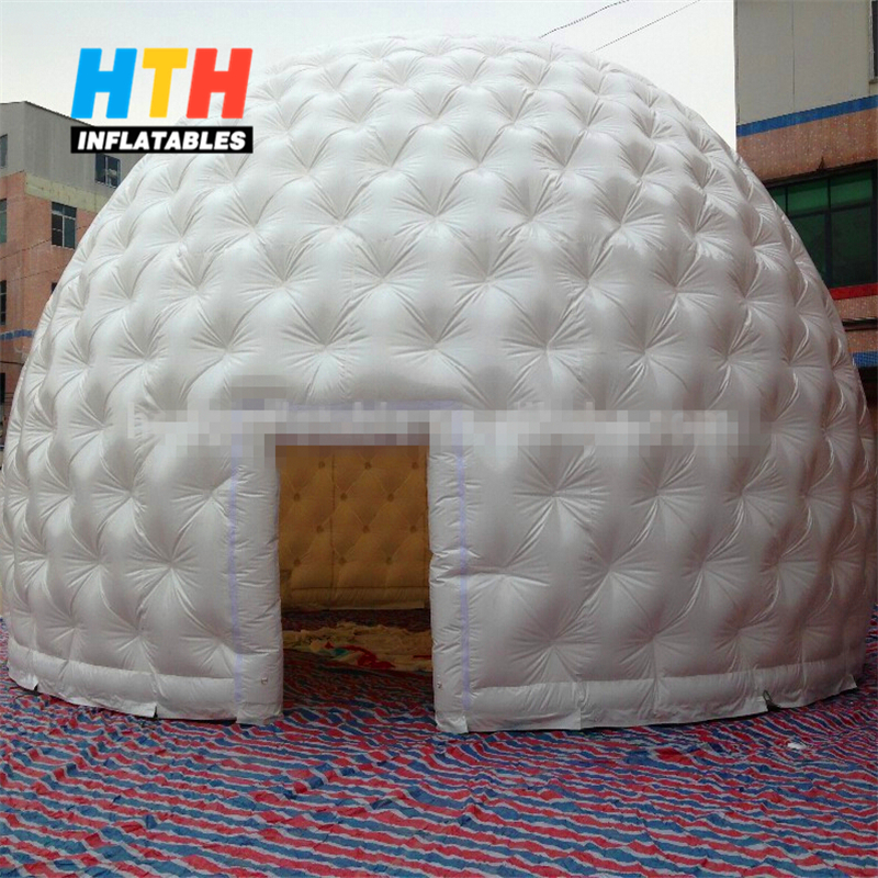 Inflatable Bubble Tent Inflatable Bubble Tent Suppliers and Manufacturers at Alibaba.com : inflatable see through lawn tent - memphite.com
