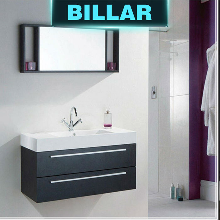 จีนผู้ผลิตใหม่รุ่น Modular บ้านชุดห้องน้ำตู้