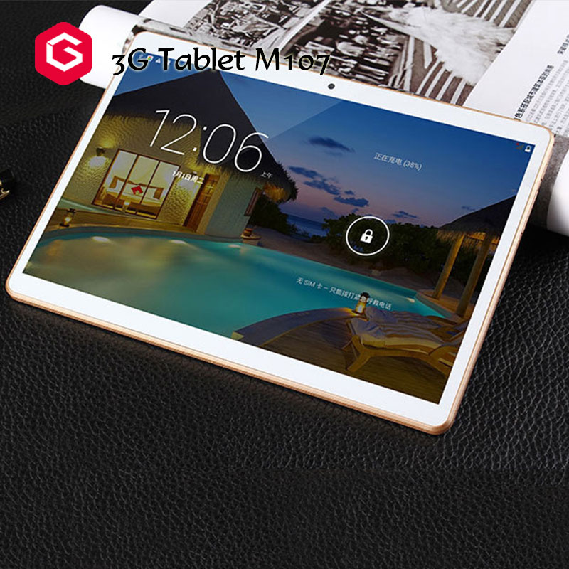 Android wifi tablet 10 inch cheap phone call 3G tablet capacitive screen