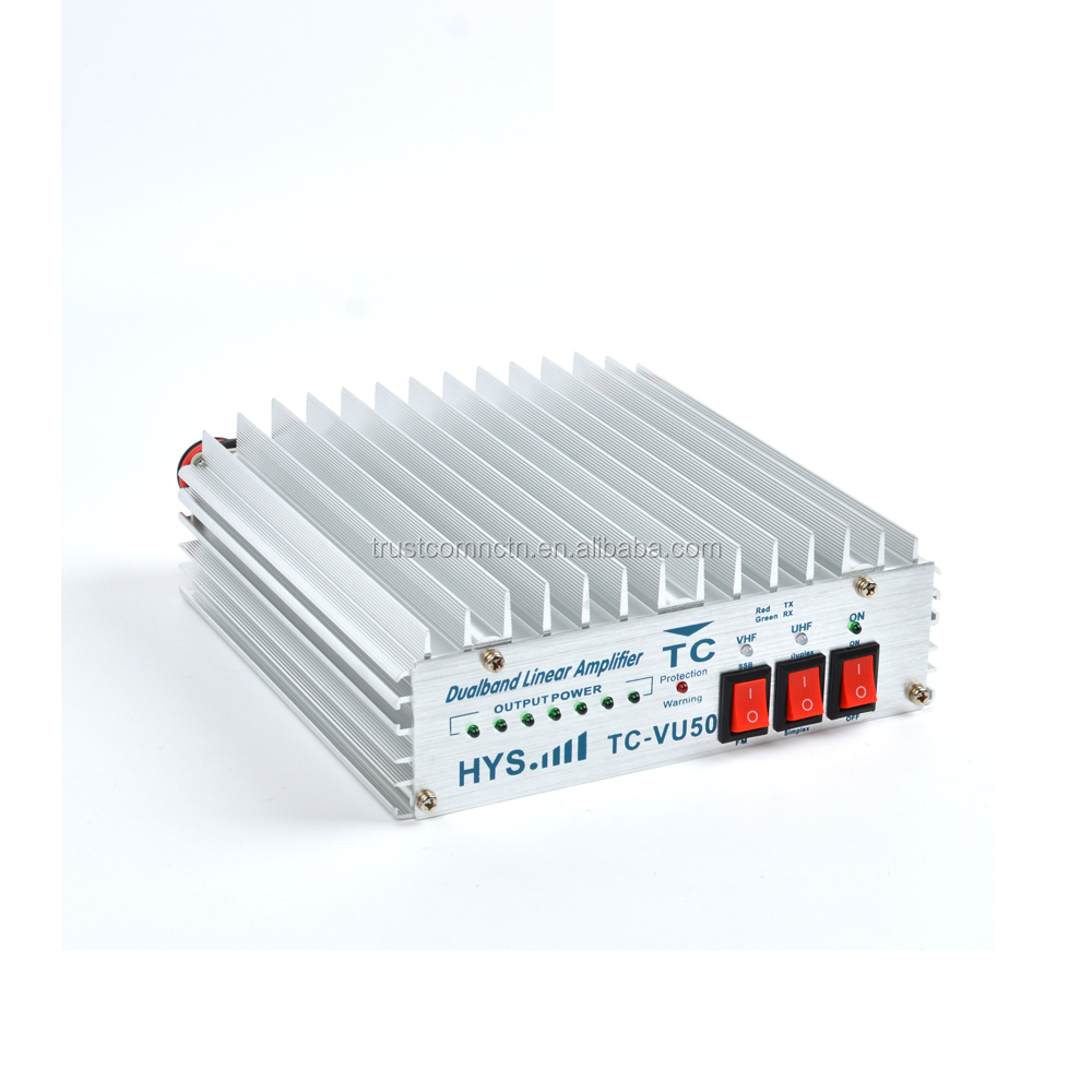 China Uhf Amplifier Manufacturers And Suppliers 5 Watt Tv On