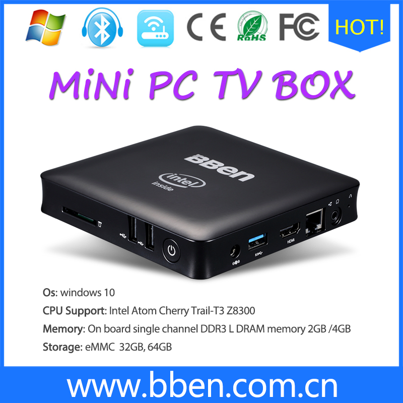 Download Android APPS free Smart <strong>TV</strong> Box Quad-Core 2.4G&5G WIFI KODI 16.1 Z8300