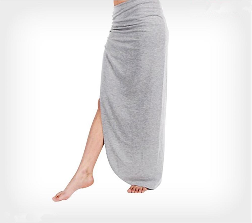 7a1c2c0b4 Venta al por mayor cortes de faldas-Compre online los mejores cortes ...