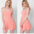 2017 Fashion one pieces dress clothing mini sexy dresses women summer