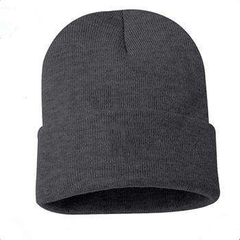 5eadd563c0a Alibaba Custom Beanies Winter Knitted Cap Blank Winter Hat - Buy ...