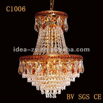Chinese or egyptian crystal chandeliers price buy egyptian chinese or egyptian crystal chandeliers price aloadofball Image collections