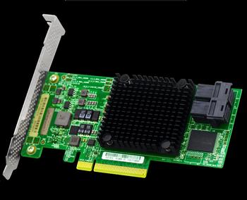 Lsi 9311-8i 12gb/s Pci Express Sata+sas Raid Controller - Buy 8i,12gb/s Pci  Express Sata+sas,Raid Controller Product on Alibaba com