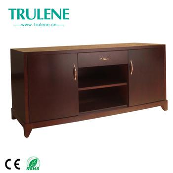 Bedroom Cabinet Tea Cabinet In Hotel Wood Cabinet Credenza