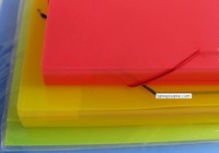 PP Films & Folders Sheets, plastic sheets pp sheet, Colorful & UV Resistance PP Sheet