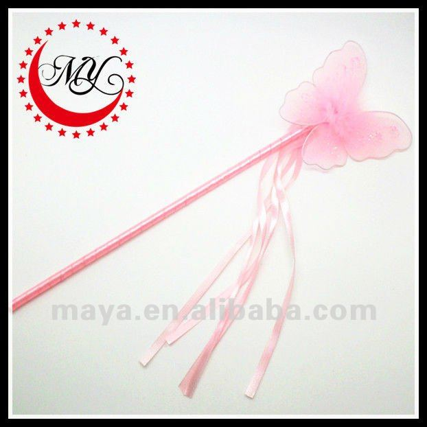 lovey princess fairy wand