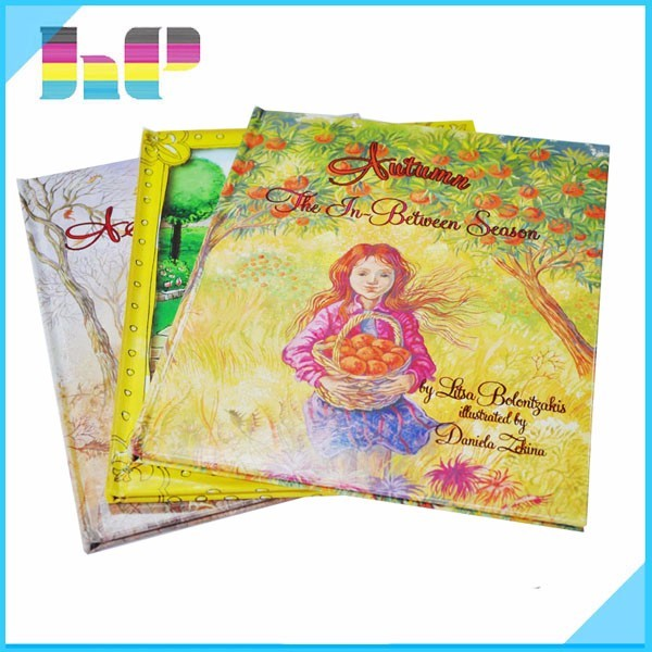 children 3d coloring book printing-Source quality children 3d ...