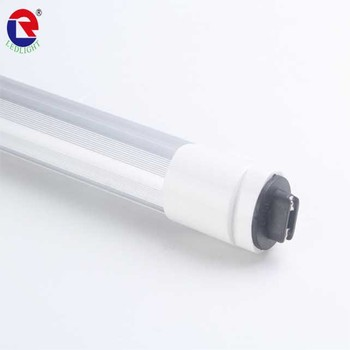 8 Foot T8 Led Tube With Single Pin Led Tube Light 96inches 65w Vshape Tubos R17d Factory Price Buy Tubos 8 Foot T8 Led Tube With Single Pin T8 Led