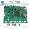 Shenzhen PCB manufacturer and customized Electronic Circuit Board