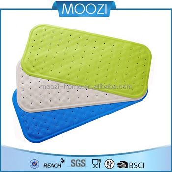 2015 best for tubs and showers non slip natural rubber elderly bath mat2015 Best For Tubs And Showers Non Slip Natural Rubber Elderly  . Non Slip Bath Mat Elderly. Home Design Ideas