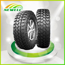Alibaba Cina 2015 Cheap Car Tire