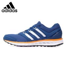Original de la nueva llegada 2016 llegada Adidas zapatillas para hombre de los zapatos zapatillas de deporte envío gratis