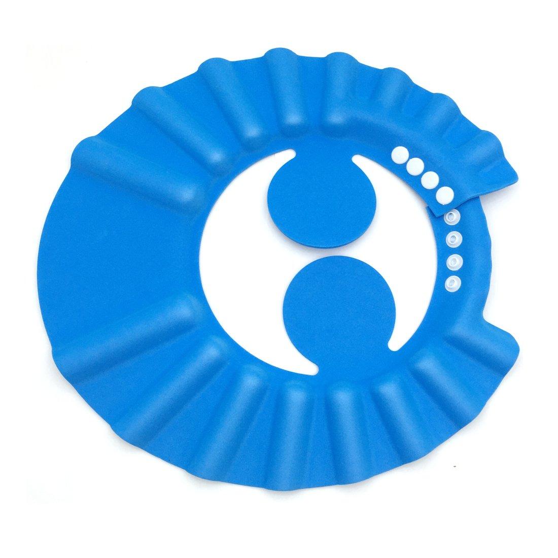 294154d86 Cheap Baby Bath Visor, find Baby Bath Visor deals on line at Alibaba.com