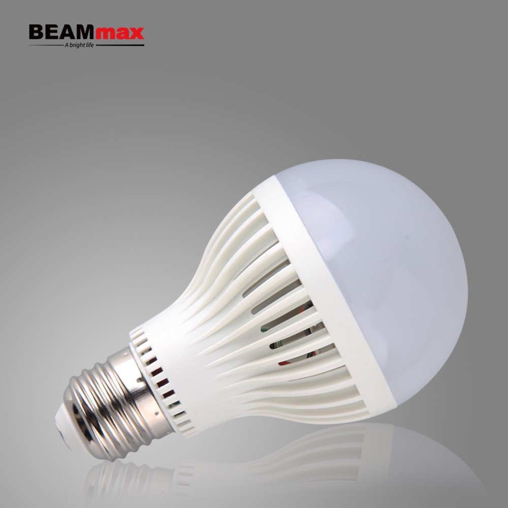 Top Selling E27 Led Emergency Light