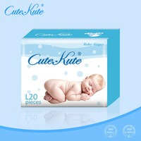 disposable baby best diapers for newborn