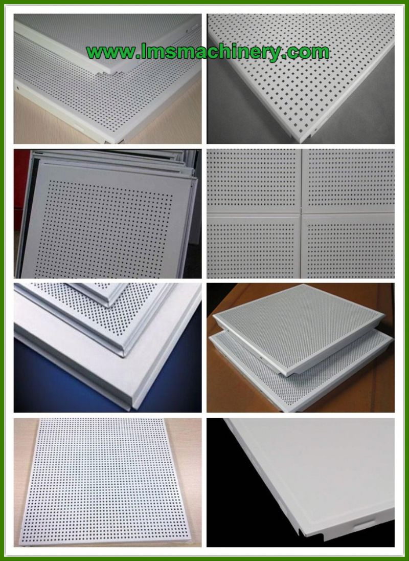 Amf ceilings wholesale ceiling suppliers alibaba dailygadgetfo Choice Image