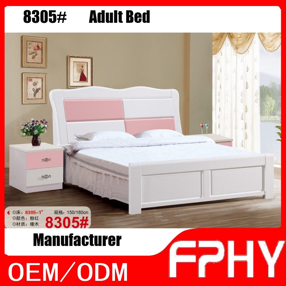 Led Bedroom Furniture Led Bedroom Furniture Led Bedroom Furniture Suppliers And