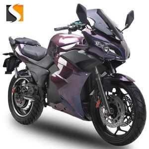 Japan Motorcycle Wholesale, Motorcycle Suppliers - Alibaba