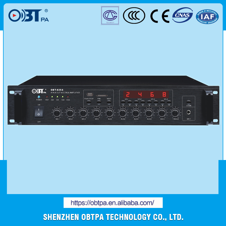 Best selling new style 12.1Kg daftar harga power amplifier from alibaba trusted suppliers