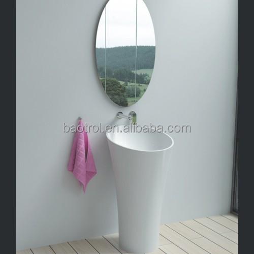 Koop laag geprijsde dutch set partijen groothandel dutch galerij afbeelding setop klein toilet - Kleine ijdelheid ...