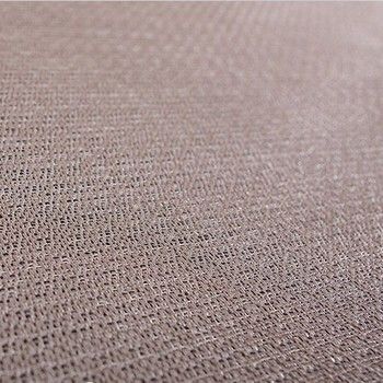 Vinyl Tile Floors Woven Flooring