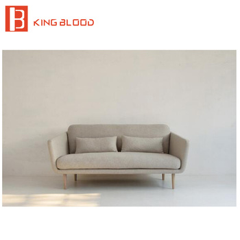 Astounding 2017 Modern French New Style Small Solo Low Back Sectional Sofa Buy 2017 New Style Sofa Sofa French Modern Low Back Sectional Sofa Product On Uwap Interior Chair Design Uwaporg