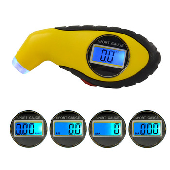 150 psi 4 settings bicycle back lcd and non slip grip car depth 150 psi 4 settings bicycle back lcd and non slip grip car depth digital tire publicscrutiny Image collections