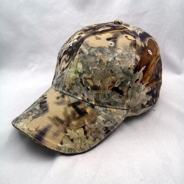 printed accept custom baseball cap embroidered caps uk hats near me