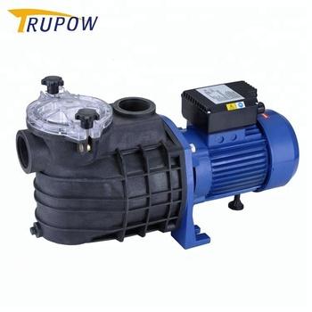New Design 2200w High Pressure Electric Swimming Pool Water Filter Pump 3hp  - Buy Swimming Pool Water Filter Pump,Pool Filter Pump,Swimming Pool Pump  ...
