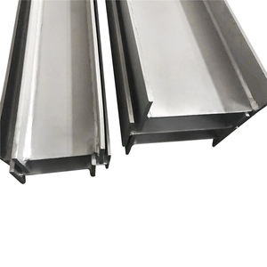 300x150, 350x175 Hot Rolled H Iron Beam/ H Steel / H Channel